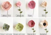 accesories roses