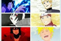 Naruto addict