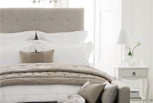HT Master Bedroom