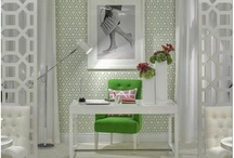 office design / by Tammy Hattem
