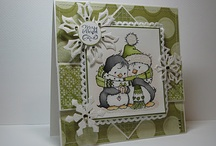 Sugar Nellie - Christmas
