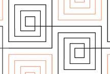 simetrie