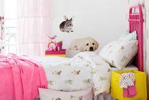 Bedrooms-kids