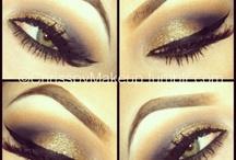 divalicious makeup