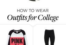 Fashion streak / your 2016 teen fashion
