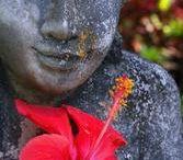 Buddhist Beliefs, Buddhist Art, Buddhism / Explosion Buddhist art, Buddhism and Buddhist beliefs through unique good luck gifts for men and women for sale at Explosion Luck: https://www.explosionluck.com/collections/buy-buddhist-art-tibetan-thangkas