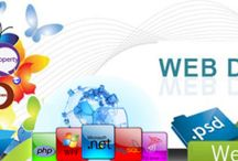 web design companies in UK