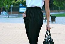 moda vestir