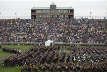 Graduation Celebrations! / by Lehigh University