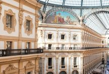 Galleries Mall Shopping Centres Arcades