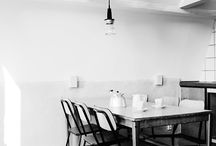 ♥ Grey & vintage ♥ / vintage,shabby,home,grey,grey home,handmade