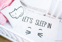 Schlafenlernen
