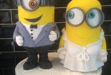mimon svadba