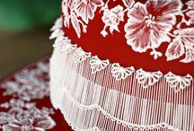 CakeDreams♥
