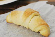Cocina Pan - Bread