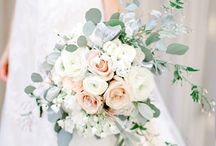 Wedding: Bouquet