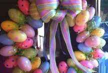 Easter in Edinburgh / Spend the Easter break in Scotland's capital city.