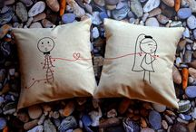 Pillowcases LOVE It!! :)