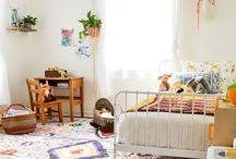 home - kids room