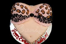 Adults cakes / place your cakes order here : bani0152@gmail.com