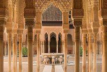 Arq. Alhambra