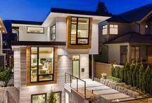 New net zero house ideas