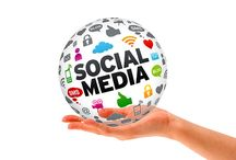 Social Media Marketing in Hyderabad / We offer Social Media Marketing services that focus on the return you achieve from online efforts. Visit us to learn how we help you , http://www.yourseoservices.com/smm.php