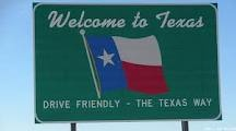 Favorite Places (Texas) / the place I now call home. / by ymknight