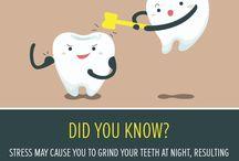 Facebook dentaline