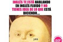 Memes Coquetos
