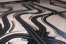 Scientific Track