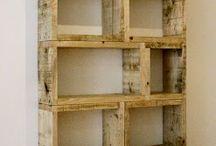 Mobiliario e Interiorismo