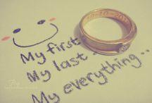 Through My Eyes ♥ [loves]