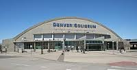 Exploring Denver / There's plenty to see and do in the neighborhood after your visit To The Mart.