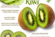 Nutri frutas