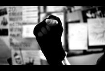Video / Odcinki i pozostała twórzość CzarnoBiałegoKanału.