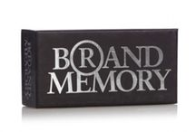 ★ Brands & products I like / Inspiratie!