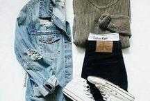 Modă ❤️