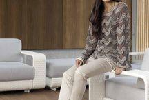 Knit style   3  <>