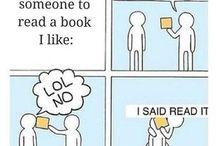 Books & Fandoms ❤