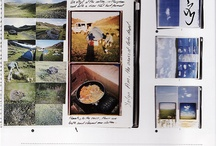 Using Photographs in Your Journal