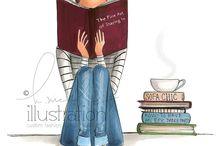 Kitaplar ve hayaller