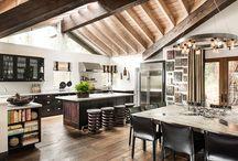 quadri parete cucina
