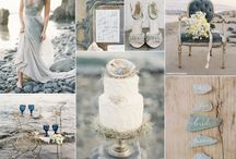 Inspiration Boards / by Brown Sugar Custom Cakes