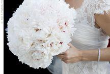 Tuyen's board / ideas for Tuyen's wedding