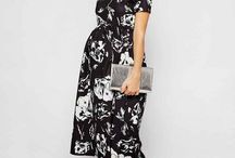 Maternity Maxi Dress / Maternity Maxi Dress Collection on Cheap Prices. Beautiful maxi designs for maternity women.