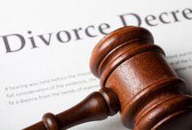 Divorce spell