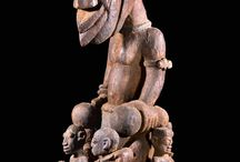 Woodcarving.Africa