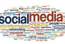 Social Media Marketing / Social Media Marketing Services. An effective social strategy can help you grow your business, maintain your social presence and engage with the audience.