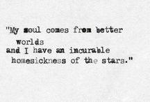 The star I am